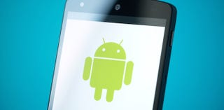 Illustration for article titled Estas apps han infectado a millones de equipos a través de Google Play