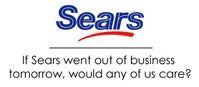 Illustration for article titled Why you should NEVER shop at Sears...