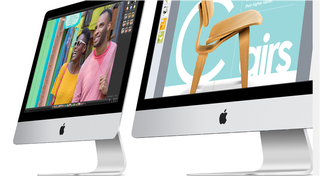 Apple presenta un nuevo iMac más barato