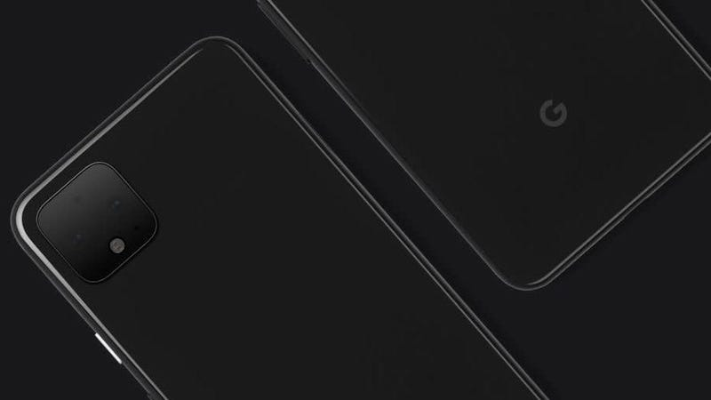 Illustration for article titled Google's Pixel 4 Specs Leak and Suggest Some Wild Stuff Is Happening to the Camera