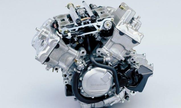 Запчасти Honda: новые и б/у с разборки - купить ...