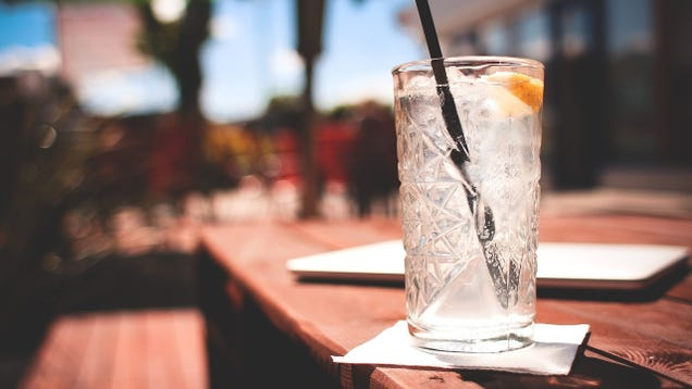 One Reason Alcohol May Give You Bad Breath - jvlpbgrrgonwofmkgzap
