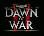 Illustration for article titled New Dawn Of War II Trailer: Tyranids!