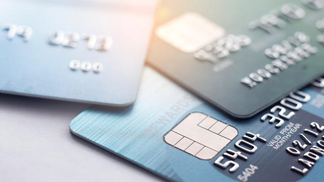 Why You Shouldn t Close a Credit Card Account (and the Few Times You Should)