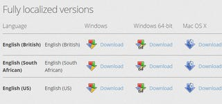 download mozilla terbaru untuk windows 7