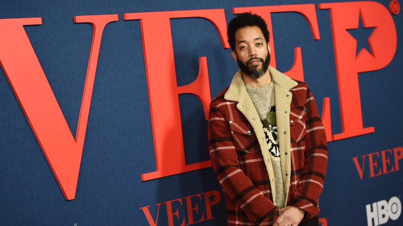 Illustration for article titled Wyatt Cenac's Problem Areas won't be coming back for a third season