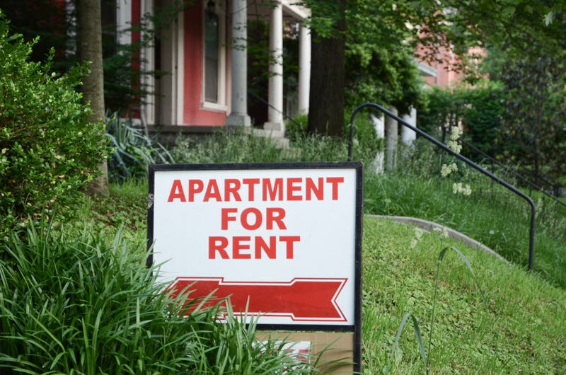How to Choose the Best Renters Insurance