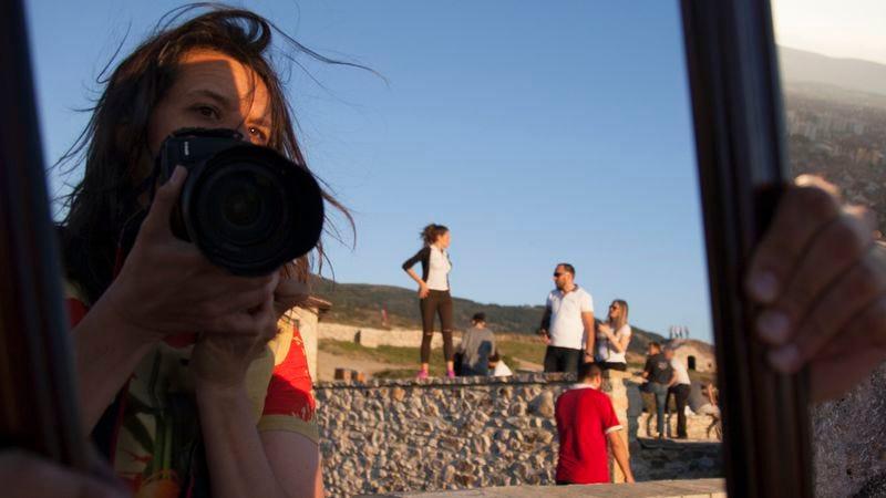 Photo: Janus Films