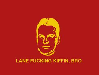 Illustration for article titled Last Night's Winner: Lane Kiffin, Bro