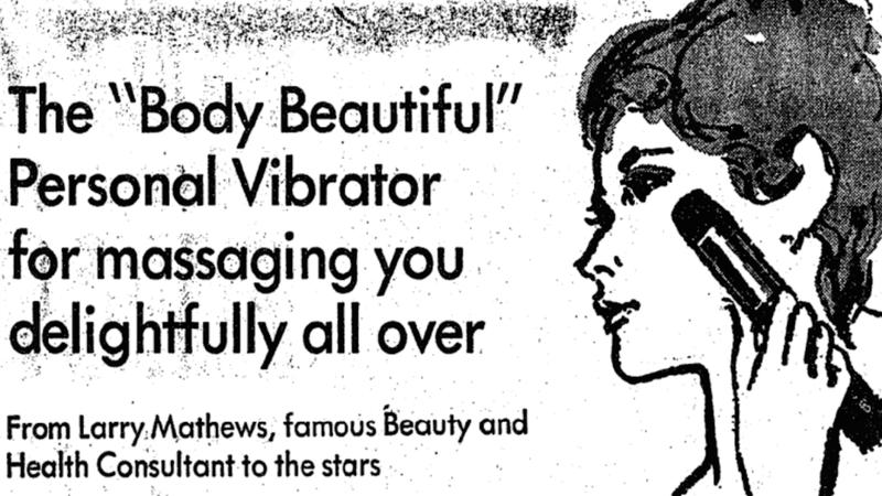 Screencap via Times Machine, May 19, 1973.