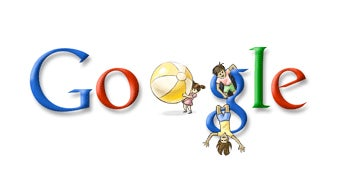Illustration for article titled See How Well Google Knows Your Circle of Friends