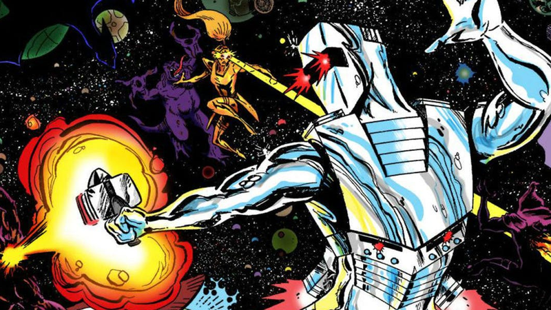 At Least Part Of The Planned Hasbro Cinematic Universe Isn't Happening