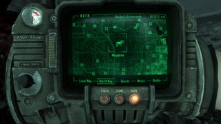 Three Things That Make <i>Fallout 3</i> Special