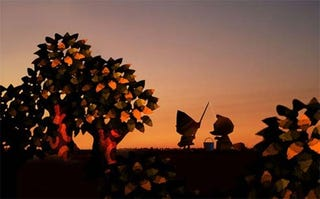 Illustration for article titled Animal Crossing Wii At E3 Already Confirmed?
