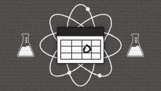 Illustration for article titled 8 Great Experimental Features to Enable in Google Calendar's Labs
