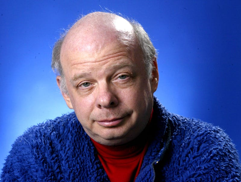 Illustration for article titled Wallace Shawn Emerges As Frontrunner To Replace Daniel Craig As James Bond