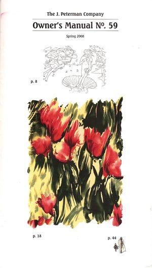 Illustration for article titled Translating The J. Peterman Catalog