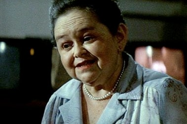 Illustration for article titled RIP Zelda Rubinstein, Our Favorite Movie Psychic