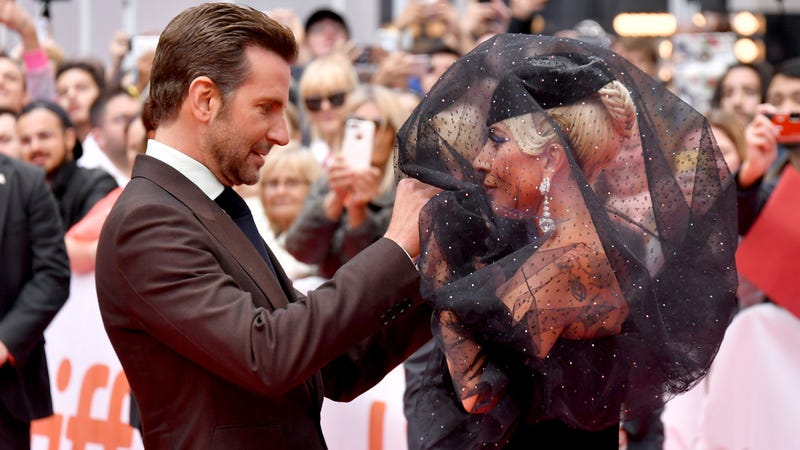 If Loving Lady Gaga And Bradley Cooper As A Is Wrong I Don T Want To Be Right