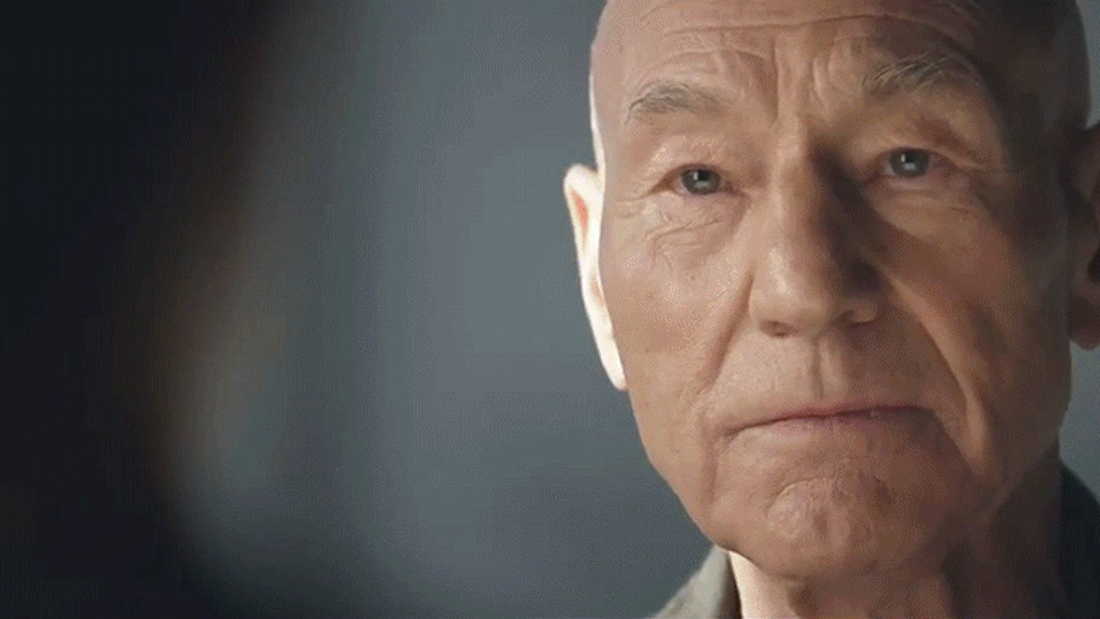 Star Trek: Picard Trailer Breakdown: Borg, Data, & Romulans