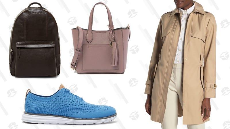 Cole Haan Women's Shoes, Men's Shoes, Women's Coats, Men's Coats,Handbags & Accessories Flash Sales | Nordstrom Rack