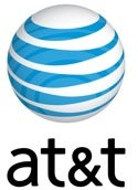 Illustration for article titled AT&T Kills iPhone Plans For Deaf Thanks To Non-Deaf Douchebags