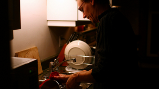 Make Boring Chores More Enjoyable with Random Positive Reinforcement