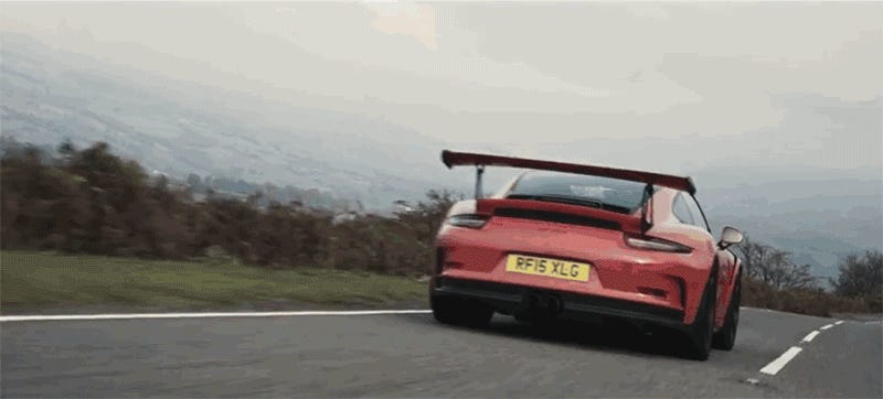 porsche 2015 gt3 rs. the porsche 911 gt3 rs is one of most hyped cars 2015 but iu0027m not buying this whole idea gt3 rs