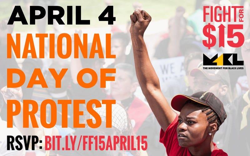 @fightfor15 via Twitter