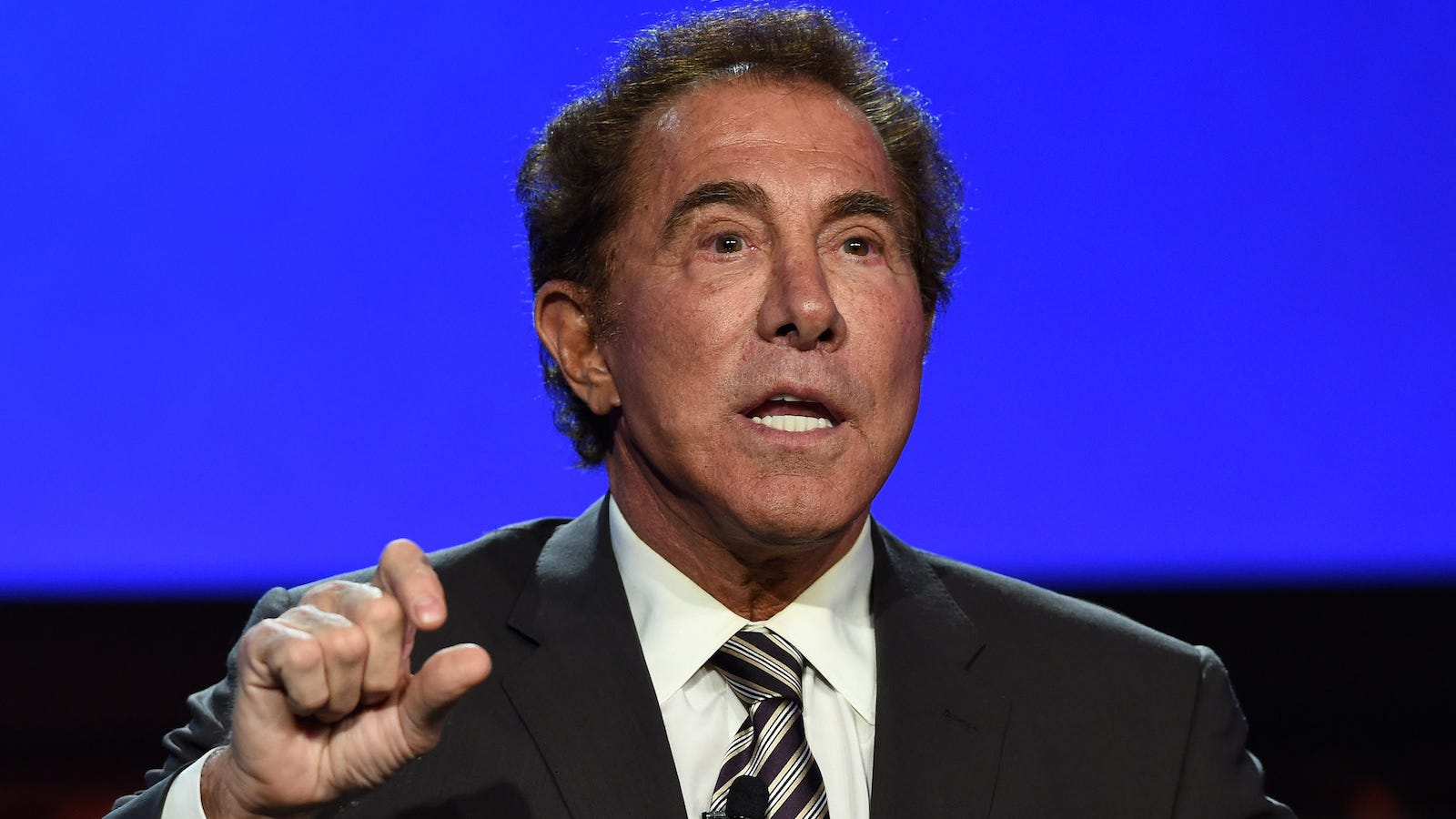 ifovocuotofsvgmtxomo - The Las Vegas Review-Journal Killed a Story 20 Years Ago About Steve Wynn Sexual Misconduct Claims
