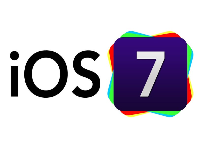 Illustration for article titled iOS 7 vs Cydia