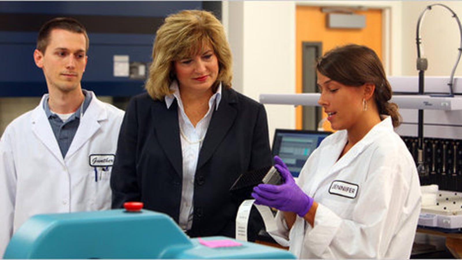 Tips for understanding Genetic Genealogy DNA test matches