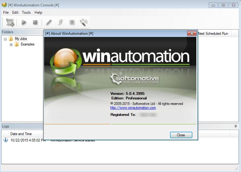 autodata 3.38 download iso