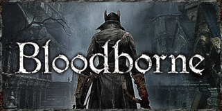 Illustration for article titled Did Dark Souls already hint at the world of Bloodborne 2 years ago?