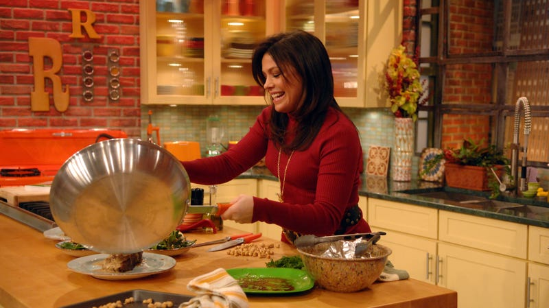 Rachael Ray\'s 30-Minute Meals returns to Food Network for ...