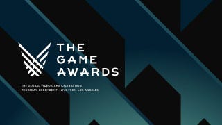 Illustration for article titled Aether Predicts The Game Awards - 2017