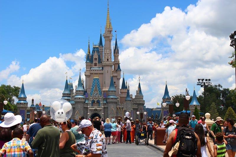 Illustration for article titled Estos son los mejores trucos para visitar los parques de Disney, según sus propios empleados