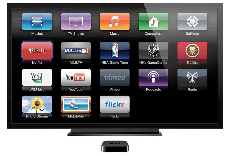 apple tv 1080p mirroring on apple