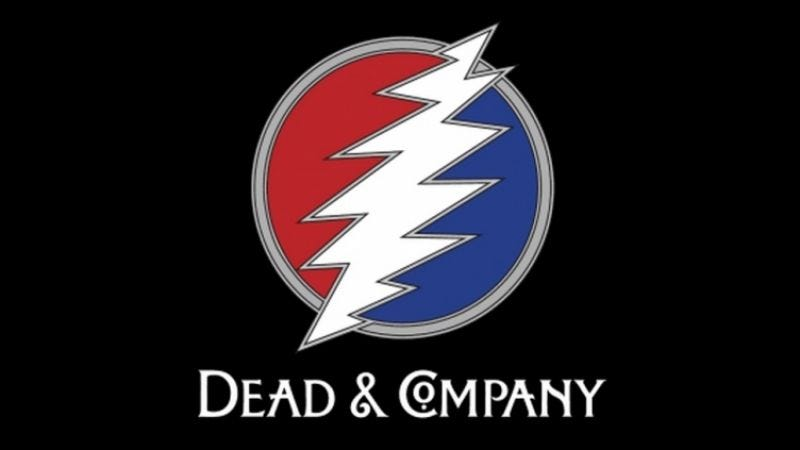Illustration for article titled John Mayer and The Grateful Dead are going on tour as Dead & Company