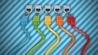 Illustration for article titled What Awesome Things Still Require a Wire?  Does Plugging In Even Matter Anymore?