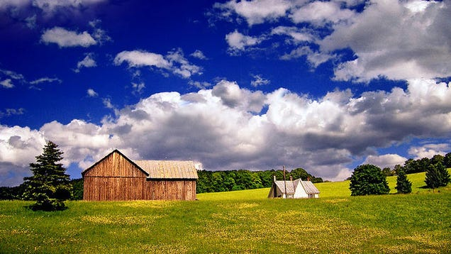 advantages of rural life What are the advantages and disadvantages of living in either a rural or urban area follow 8 urban life is generally more exciting than rural life in rural area, the advantages are: peaceful.