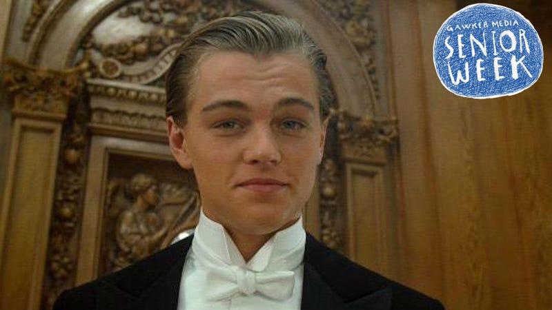 Image via Paramount/Titanic.