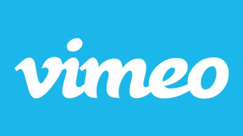 Illustration for article titled Vimeo gets new distribution partners who still won't lure users away from Netflix