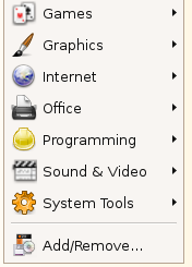 Illustration for article titled How to install anything in Ubuntu