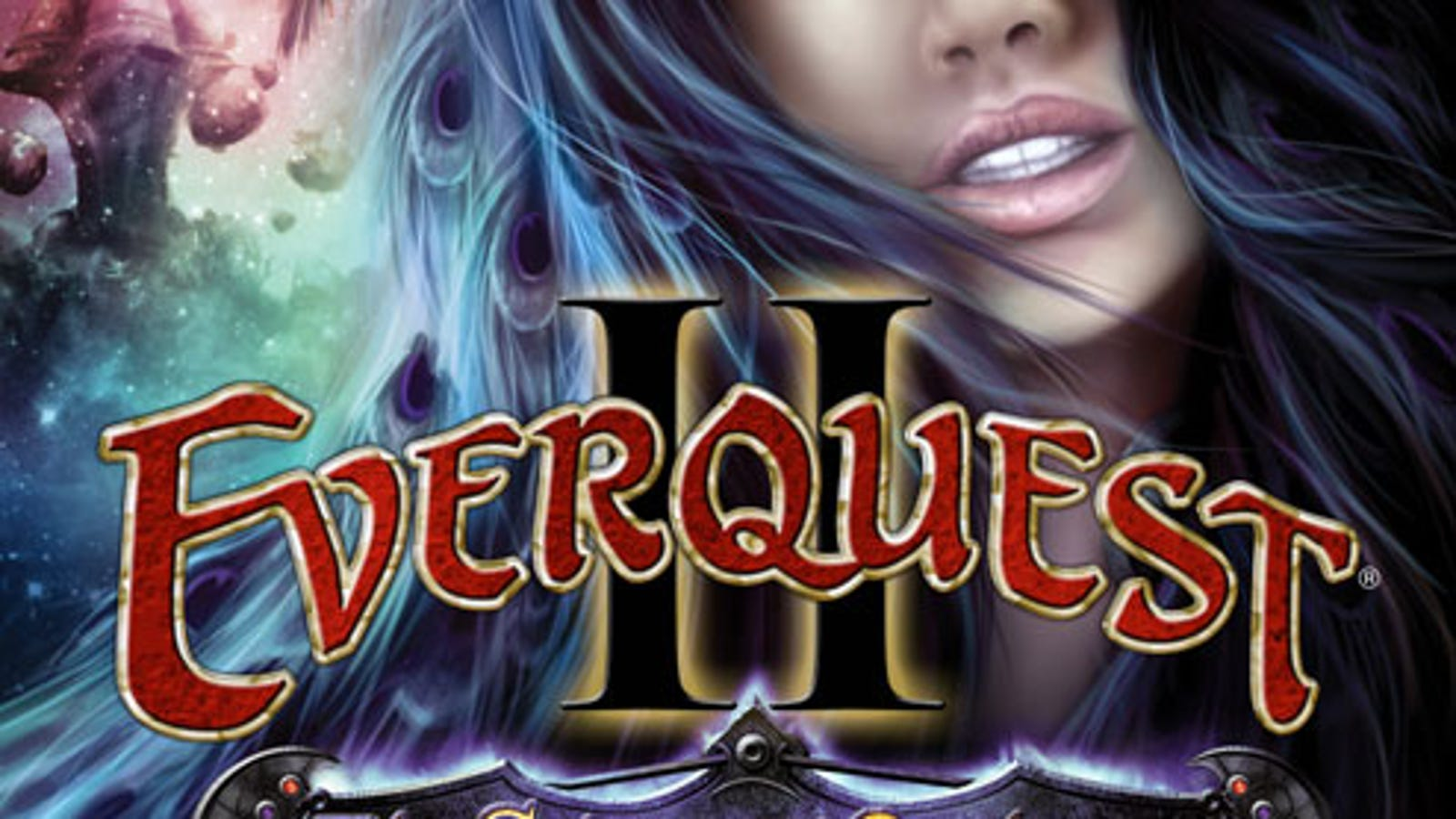 SOE Announces Two New EverQuest Expansions, Fan Fairies Get