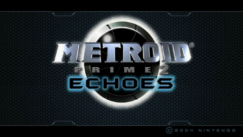 Illustration for article titled Why I Adore Metroid Prime 2: Echoes