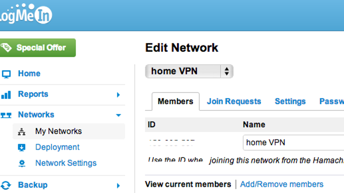 Turn a Raspberry Pi into a Personal VPN for Secure Browsing