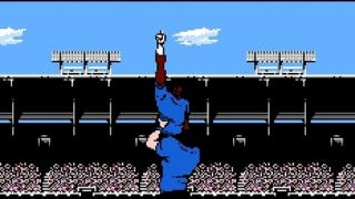 "Illustration for article titled In One of the Greatest Comebacks in Sports History, Fans Fund ""The Tecmo Bowl MMO"""