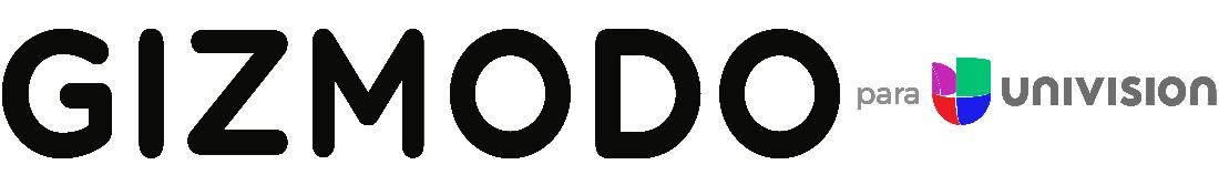 Resultado de imagen para logo es.gizmodo.com