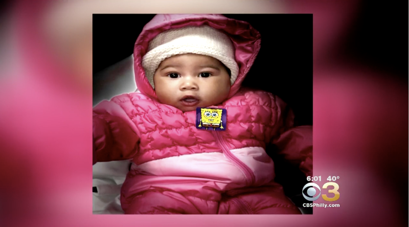 CBS Philadelphia screenshot